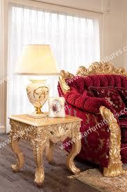Home Goods Furniture Modern Design Home Goods Furniture Alibaba Express Furniture