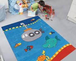 tappeti per bambini disney tappeti bambini archivi www webtappetiblog it www