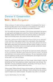 native plants houston exhibitor guide u2013 florescence