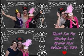 photo booth las vegas photo booth rentals in las vegas os photo booths