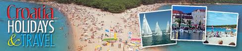 croatia holidays and travel guide sailing charter in croatia