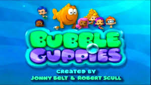 sun beautiful sun bubble guppies audio only 320 kbps youtube