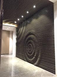 3d wall panels india lasercut fav u2026 pinteres u2026