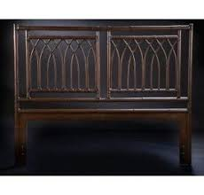 Cal King Headboard C S Wo Sons Arches California King King Headboard C S Wo