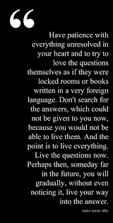 quotes best books 310 best poesie images on pinterest writer book quotes and fall