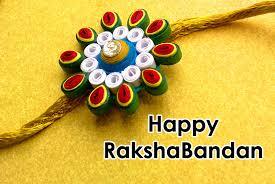 best rakhi gifts for brother raksha bandhan gift ideas