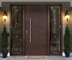 entry door designs 20 amazing industrial entry design ideas doors entrance doors