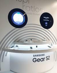 Home Design Stores Paris Samsung Store By Umdasch Shopfitting Paris U2013 France Retail