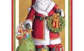 caspari cards collection caspari christmas cards pictures christmas tree