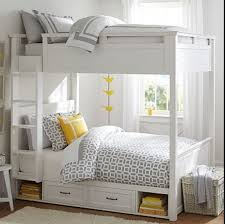 Bunk Bed Sets With Mattresses Bunk Mattress With Drawers Discover More At The Picture
