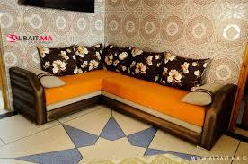 Salon Marocain Richbond by Emejing Salon Marocain Moderne Richbond Contemporary Diversepros
