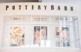 Pottery Barn Oakland Pottery Barn U0027s Big Problem Your Tiny Apartment Sfgate