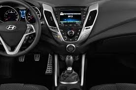 2012 hyundai veloster reviews and rating motor trend