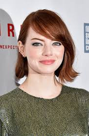 best hair for wide nose what type of hair bangs are ideal for wide bulbous nose and round