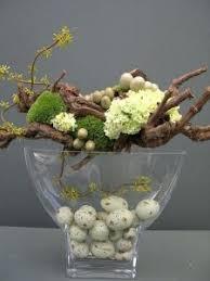 Easter Home Decorating Ideas Easter Flower Arrangements To Make U2013 Eatatjacknjills Com