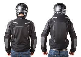 waterproof motorcycle jacket free air vented mesh airbag motorcycle jacket with windproof