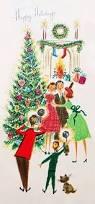 4273 best vintage christmas cards 4 images on pinterest vintage