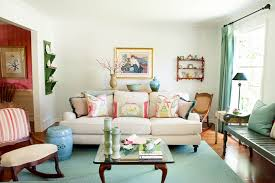 house of turquoise living room guest blogger ingrid porter of ingrid porter interiors house of