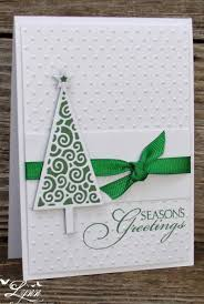 8 handmade christmas cards u2013 scrap booking