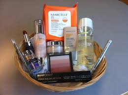 makeup gift baskets makeup gift baskets makeup