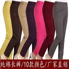 womens orange dress pants with new inspirational in us u2013 playzoa com