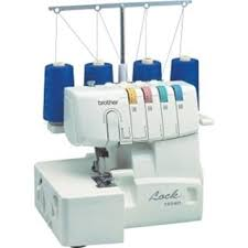 black friday embroidery machine deals brother sewing machines shop the best deals for oct 2017