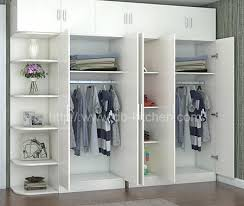 bedroom cabinets with doors bedroom wardrobe designs modern wardrobe designs walk in