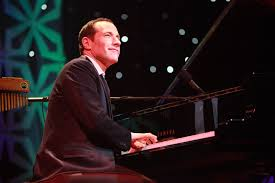 jim brickman piano the greatest hits the smith center for