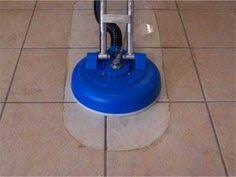 Upholstery Cleaning Perth Brilliance Upholstery Cleaning In Perth Leading Professional