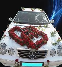 car decorations wedding car decoration ideas reviews mariannemitchell me