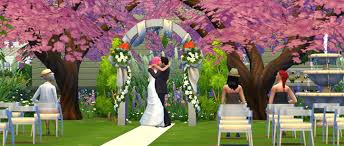 Wedding Cake In The Sims 4 Social Event Guide How To Earn A Gold Medal At Parties U2014 The