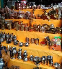 kitchen set jpg 983 630 indian kitchen utensils