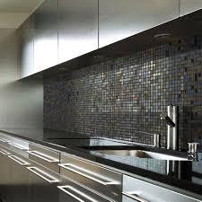 bain cuisine beautiful salle de bain mosaique blanche 6 de la mosa239que