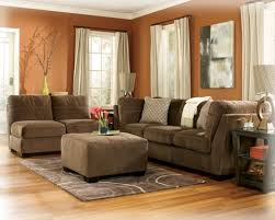 Peyton Sofa Ashley Furniture Liberty Lagana Furniture In Meriden Ct The