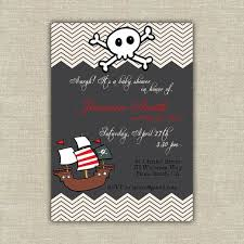 32 best baby shower pirate theme images on pirate