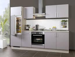 otto küche uncategorized otto einbaukche mit elektrogerten bnbnewsco mit