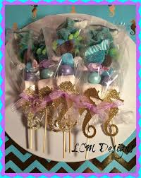 Candy Buffet For Parties by Best 25 Birthday Candy Buffet Ideas On Pinterest Candy Table