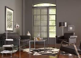 Modern Blinds For Living Room Blinds Awesome Custom Size Blinds Window Blinds Home Depot