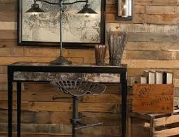 industrial home decor home office