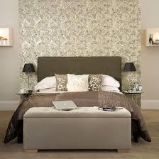 Traditional Bedroom Ideas Bedroom PHOTO GALLERY Ideal Home - Ideal home bedroom decorating ideas