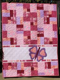 baby applique patterns quilts for babies