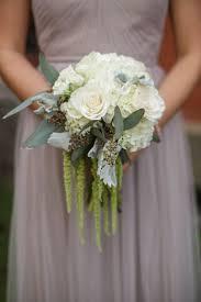 wedding florist 91 best mississippi wedding florist images on florists