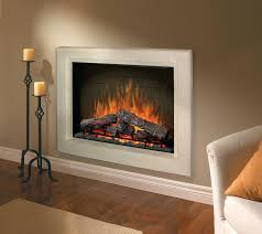 dimplex dfi2309 electric fireplace insert reviews manual 23 deluxe