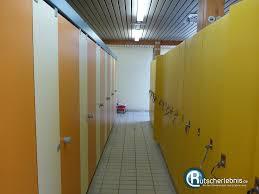 Vinzenz Therme Bad Ditzenbach Bad Blau Blaustein Erlebnisbericht Rutscherlebnis De