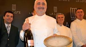 classement cuisine mondiale 2014 classement cuisine du monde waitawarenesscom restaurant cuisine du
