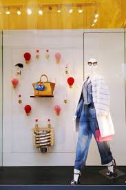Happy Home Designer Department Store by 313 Best Women U0027s Clothing Store Displays Images On Pinterest