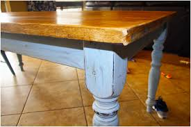 kitchen french country kitchen table bench 1000 ideas about