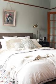 Target Decorative Bed Pillows 838 Best Home Images On Pinterest Living Room Ideas Bedroom