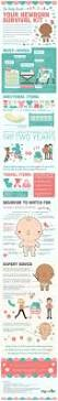 50 best new images on pinterest baby tips baby hacks and