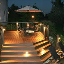 Free Wooden Deck Design Software by Free Deck Design Software Canada Fresh Deck Design Software Tool